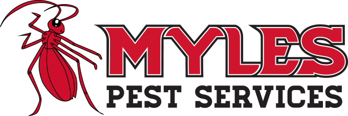 Myles Pest Solutions