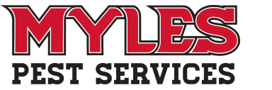 Myles Pest Services